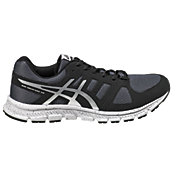 Asics Men's Gel-Unifire TR 3