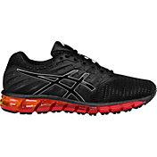 ASICS Men's Gel-Quantum 180 2 Running Shoes