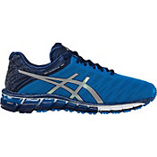Asics Gel-Quantum 180 Running Shoes
