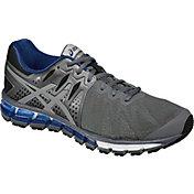 Men's Asics Quantum 180 Running Shoes