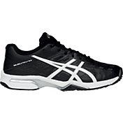 ASICS Men's GEL-Solution Lyte 3 Tennis Shoes