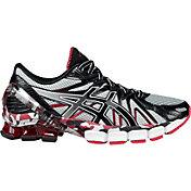 ASICS Men's GEL-Sendai 3 Running Shoes