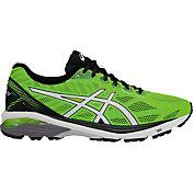 Men's Asics Gt-1000 5 Running Shoes
