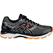 ASICS GT-2000 Running Shoes