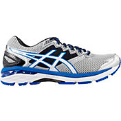ASICS Men's GT-2000 4 Running Shoes