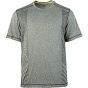 ASICS Men's Hot Shot T-Shirt