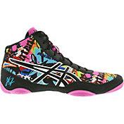 ASICS Men's JB V2.0 LE Wrestling Shoes