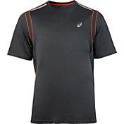 ASICS Men's Jikko 2.0 Running T-Shirt