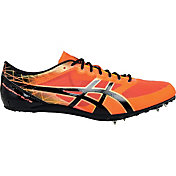 ASICS Men's SonicSprint Elite Track and Field Shoes