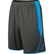 ASICS Men's Trainer 3.0 Shorts – Big & Tall