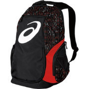 ASICS Aggressor Volleyball Backpack