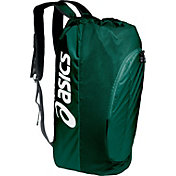 ASICS Gear Bag