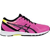 ASICS Women's GEL-DS Racer 11 Running Shoes