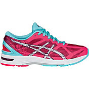 ASICS Women's GEL-DS Trainer 21 Running Shoes