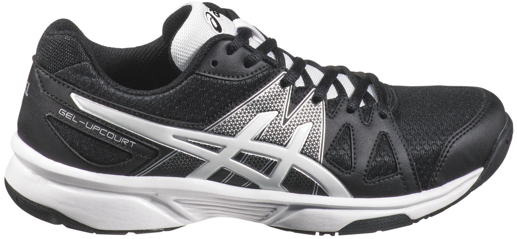 asics womens upcourt