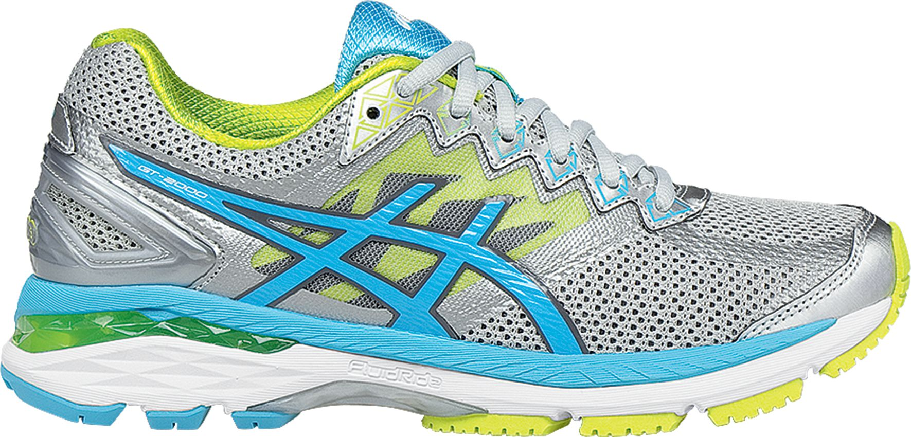 Product Image Asics Women S Gt 2000 4 Running Shoes