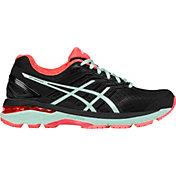 ASICS Women's GT-2000 5 Running Shoes