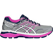 asics gel flux 5 damen