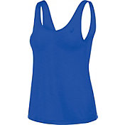 ASICS Women's Loose Tank Top