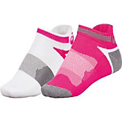 Women's Athletic Socks