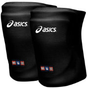 ASICS Youth ZD7000 Volleyball Knee Pads