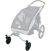 Allen Sports Dual Swivel JTX-1 Stroller Wheel Attachment