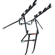 Allen Sports Deluxe Trunk Mount 4-Bike Rack