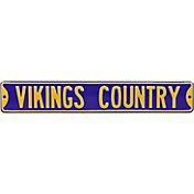 Minnesota Vikings Gifts