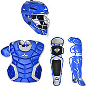 All-Star Youth System Seven Catcher's Set