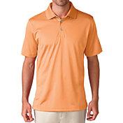 Ashworth Men's EZ-SOF Solid Golf Polo