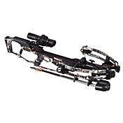 Ravin Crossbows R9 Crossbow – Predator Camo