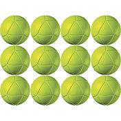 ATEC 12'' Hi.Per Lite Foam Softball