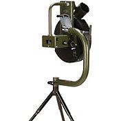 ATEC M1 Baseball Pitching Machine