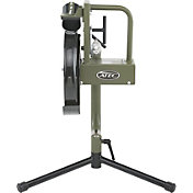 Pitching Machines Dick S Sporting Goods