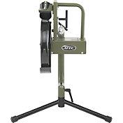 ATEC M1 Softball Pitching Machine