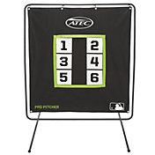 ATEC Pro Pitcher Practice Screen
