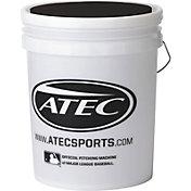 ATEC Ball Bucket