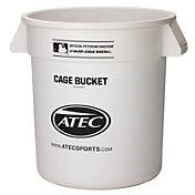 ATEC Cage Bucket