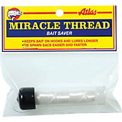 Atlas Miracle Thread with Dispenser