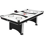 Atomic Blazer 7' Air Hockey Table