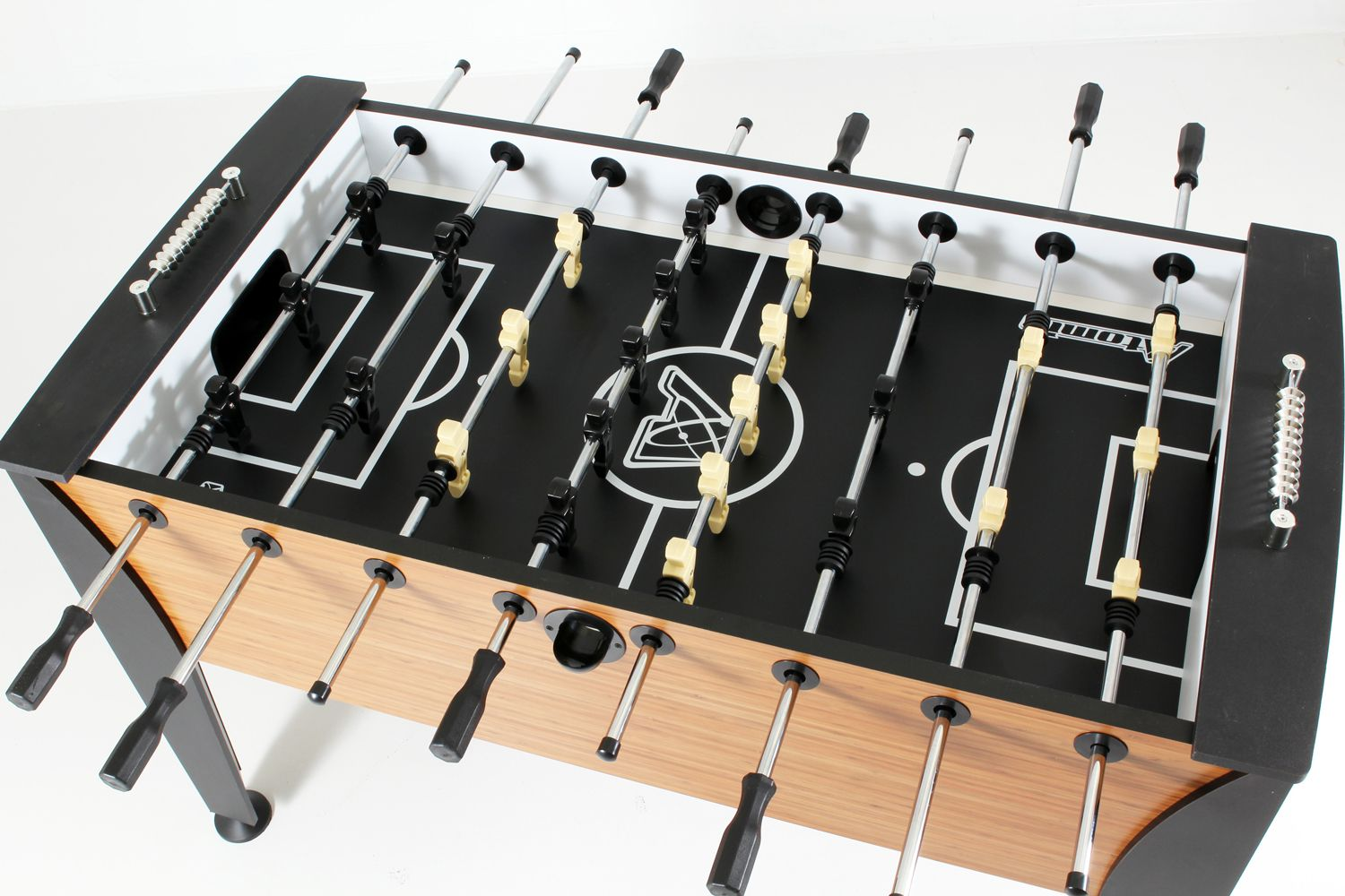 Product Image · Atomic Pro Force Foosball Table