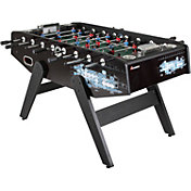 Atomic Euro Star Foosball Table