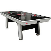 Atomic Avenger 8' Air Hockey Table