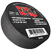 Action Tapes Wax Wrap Hockey Tape