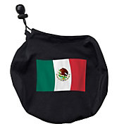 FutSkins Mexico Soccer Ball Bag
