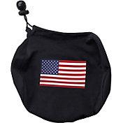 FutSkins U.S.A. Soccer Ball Bag