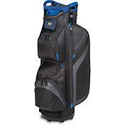 Datrek DG Lite II Cart Bag