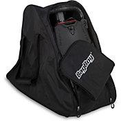 Bag Boy TriSwivel Carry Bag
