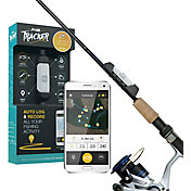Fishing Electronics Deals