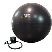 PBLX Everflex Adjustable Fitness Ball